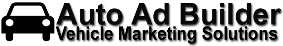Auto Ad Builder
